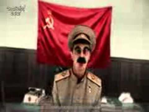 Velikay Rap Bitva Stalin vs Pavel Durov lovi tv