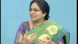 BRAOU B.A 3rd Year Psychology : Manasika vyadhulu - Kaaranaalu