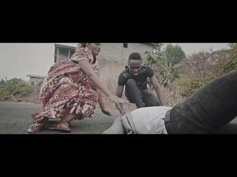 Salatiel - Toi & Moi [Official Video]