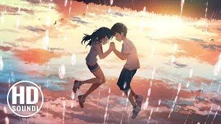 """Beautiful New Age Music: """"Daydream"""" by @Marika Takeuchi"""