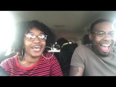 melanin dating