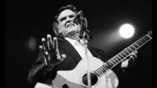 Watch Guy Clark She Aint Goin Nowhere video