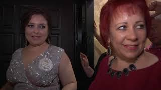 Антон и Евгения свадьба 20 июля 2019 года (фильм)