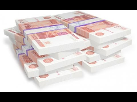 взять кредит в Шымкенте с плохой кредитной историей