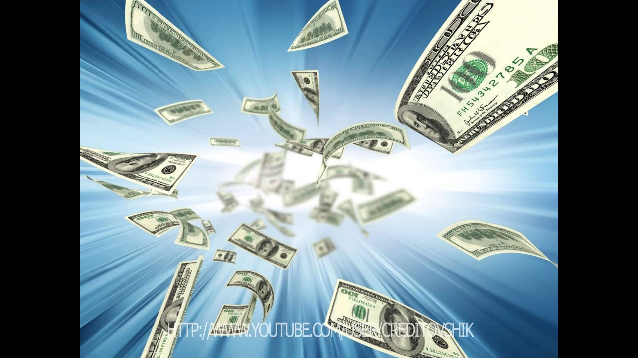 помощь в получении кредита с плохой кредитной историей и просрочками