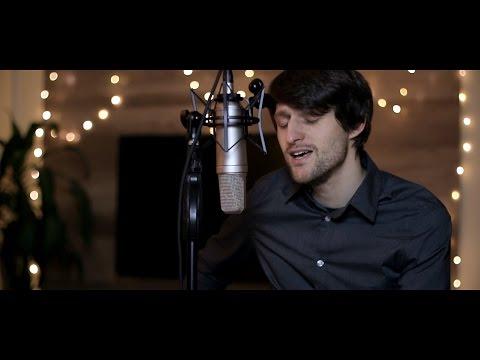 Last Christmas - Wham Mathias Fritsche Acoustic Cover