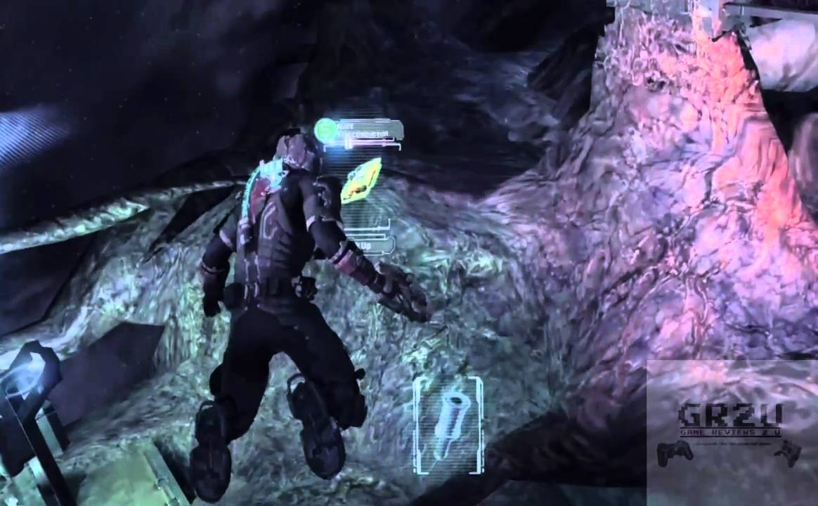 Chapter 7 Asteroid help? - Dead Space Answers for Xbox 360 ...