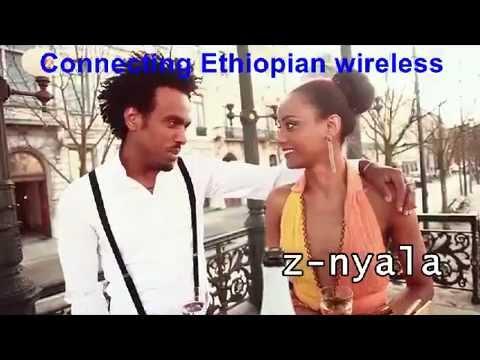 Youtube amharic song   Wongelnet Ethiopian Protestant songs  2019-06-21