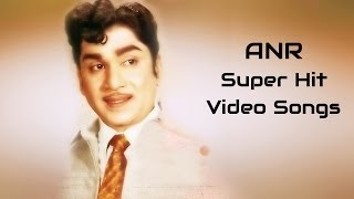 ANR Super Hit Video Songs Jukebox