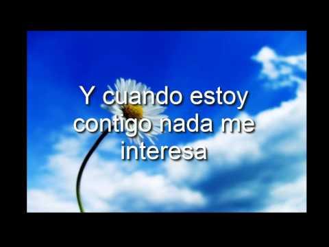 Tu Amor Por Mi Johan Paulino (con letras)