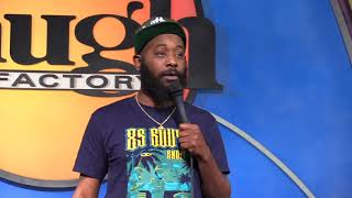 karlous-miller-stand-up-comedy-at-the-laugh-factory-2018