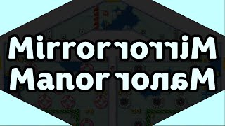 Analyzing My Own Game Design