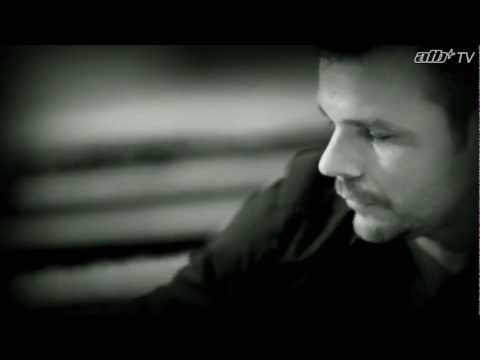 ATB feat. Ramona Nerra - Never Give Up (Official Video HD)