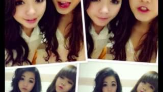 Shang Vang Thumbnail