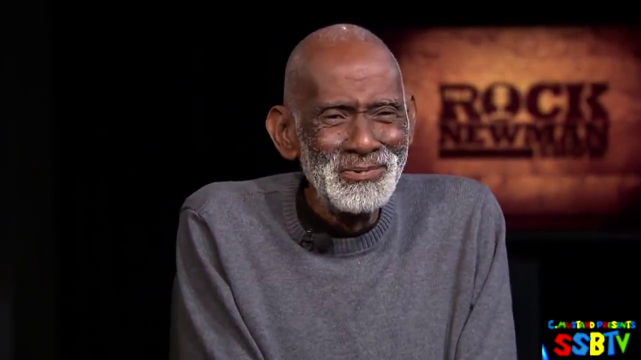 Nipsey Hussle Shot and Killed - Find out why! Dr Sebi Conspiracy