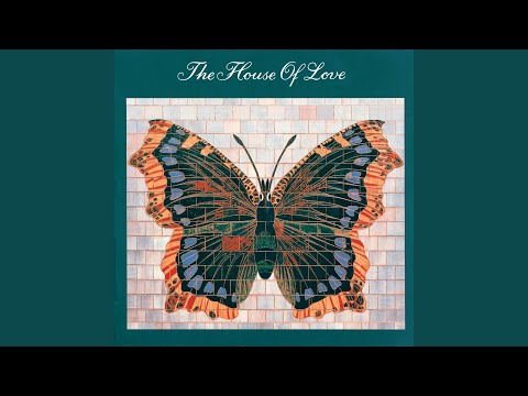 How You Can Do this house of love In 24 Hours Or Less For Free