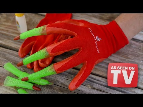 As Seen On TV Outdoor Products TESTED!