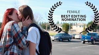 Female   A Student Short Film (2017)