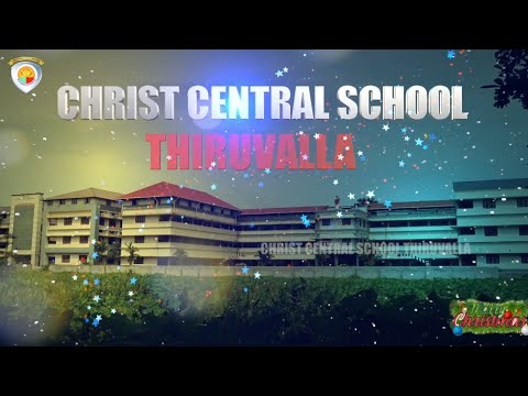 Christ Central School || Christmas Celebration 2020