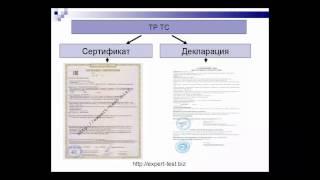 видео Перемышляны (Львовская область)
