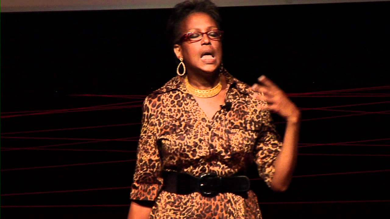 Download TEDxOverlake - Karen Russell - Modern Mentoring: The Good, The Bad and The Better