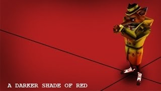 A Darker Shade of Red Android GamePlay Trailer (HD)