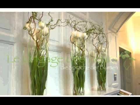gladiolen kaufen buzzpls com. Black Bedroom Furniture Sets. Home Design Ideas