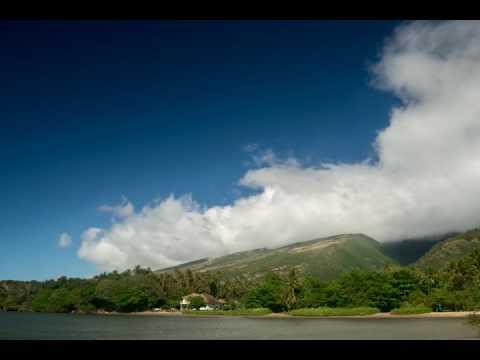 Kamakou - Molokai, Hawaii