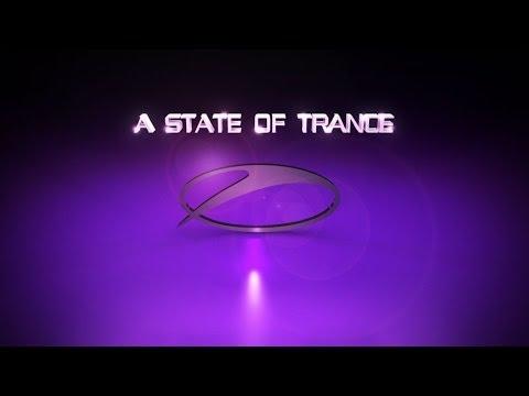 Armin van Buuren - A State of Trance 081 (23.01.2003)