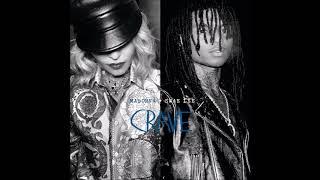 Play Crave (feat. Swae Lee) (Benny Benassi & BB Team Radio Edit)