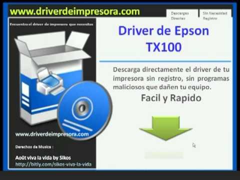 Descargar driver de mp160 impresora ¿donde descargar en forma.