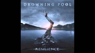 "Drowning Pool - ""Broken Again"""