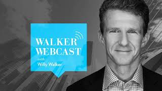 Walker Webcast   What is the future of video communication
