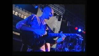 BISCA 99POSSE - 'O sfruttament' (1994)