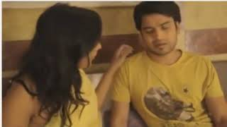 Bhabhi Romance Hindi Hot Short Film Movies 2018