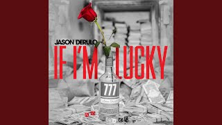 Video If I'm Lucky download MP3, 3GP, MP4, WEBM, AVI, FLV Juli 2018