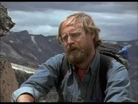 Gemstone Geology Documentary