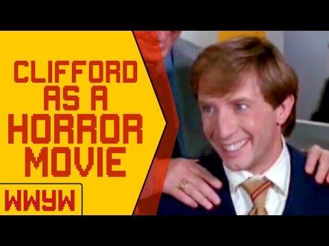 Clifford 1994 | Doovi