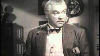 Mad Movies With The L A  Connection   Sherlock Holmes And The Secret Weapon Part 2 of 2