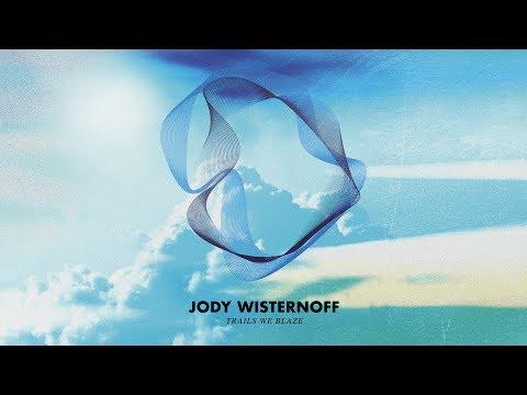 Jody Wisternoff - Trails We Blaze (Continuous Mix) 2012