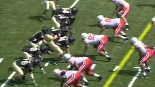 2007 Sept 08 - Nebraska vs Wake Forest