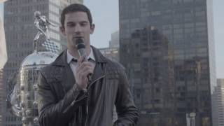Alexander Rossi: An Indy 500 Champions Journey