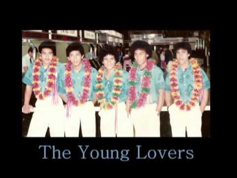 YOUNG LOVERS- LA'U NEI TINO UA VAIVAI.mpg