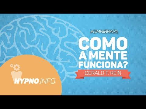 Assista: Como a hipnose funciona.