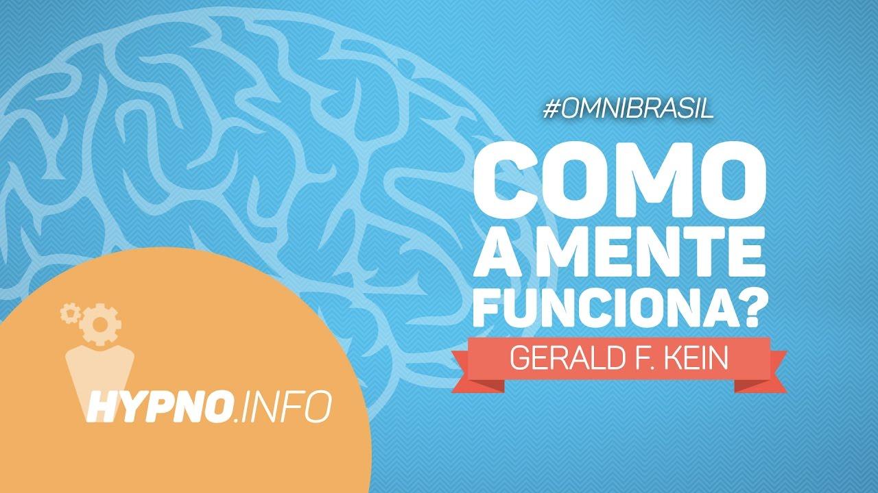 Modelo da Mente: Como a hipnose funciona (OMNI Brasil)