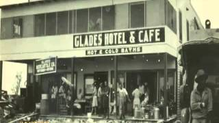 Heritage, Episode 10: Hurricane Of 1928