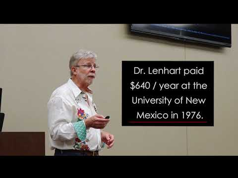 Why America Needs Healthcare for All: for profit medical schools