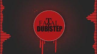 NEOH - Fucking Zombies [Dubstep] thumbnail