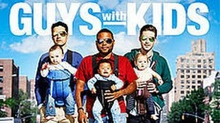 "Guys With Kids Review| Episode 2 ""Chris's New Girlfriend"""