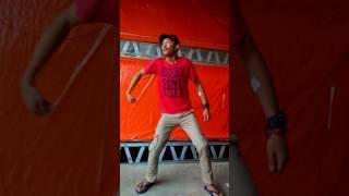 Video Breakdance koplo Nella Kharisma Nikung Om Sera Terbaru download MP3, 3GP, MP4, WEBM, AVI, FLV November 2017
